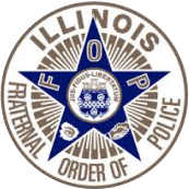 Illinois Fraternal Order of Police