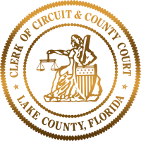 Lake County, Florida becomes the first Second Amendment Sanctuary