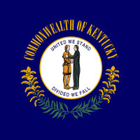 Kentucky Will Become the 16th Constitutional Carry State This Week