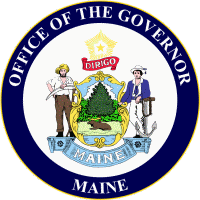 New Maine Dem Gov. Won't Back Universal Background Checks