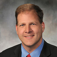 Dear Governors: Please Be More Like New Hampshire's Gov. Chris Sununu
