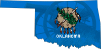 Oklahoma Becomes the 15th Constitutional Carry State