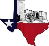 Will Texas Governor Abbott Sign Emergency Carry?