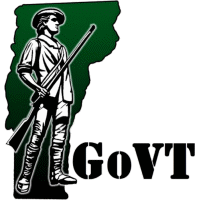 Gun Owners of Vermont Sues to Stop New Gun Laws