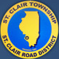 St. Clair Township Declares 2A Sanctuary Status, Taking The County Piecemeal