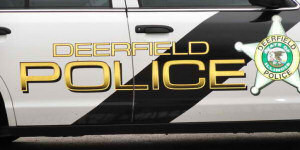 Deerfield, Illinois Police