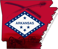 Arkansas Constitutional Carry