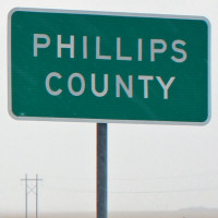 Phillips County, CO Passes Second Amendment Resolution