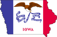 Iowa Constitutional Carry