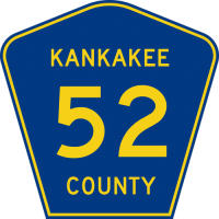 Is Kankakee County, IL the next Gun Rights Sanctuary County?