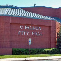 O'Fallon Township in Illinois Declares Itself a Second Amendment Sanctuary