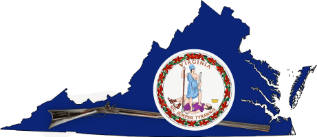 ICYMI: All 26 of 26 Gun Control Bills in Virginia Fail to Pass