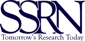 SSRN's State of The Second Amendment Report for 2017-2018 Is Now Out